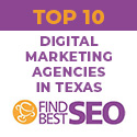 Top 10 Digital Marketing Agencies Find Best SEO