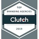 Top Branding Agencies Clutch