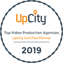 Top Video Production Companies by UpCity