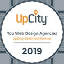 Upcity Top Web Designers