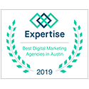 Top Digital Marketing Agencies by Expertise